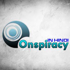 Conspiracy in Hindi