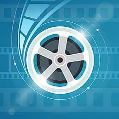 Rich Films