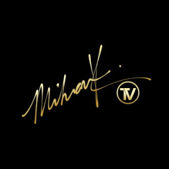 MihranTV