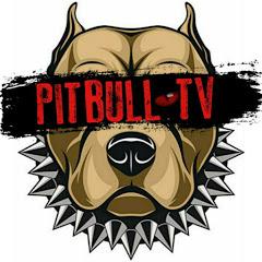 † •PitBull• †