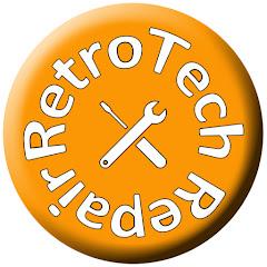 Retro Tech Repair