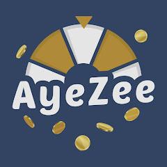 AyeZee - Twitch Highlights