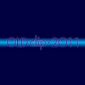 OLD clip-2011
