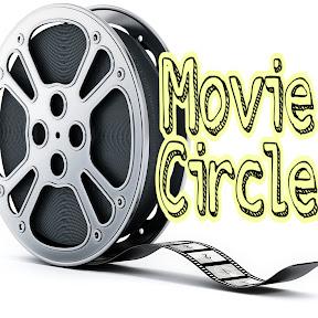 Movie Circle