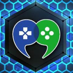 GameRoomGR