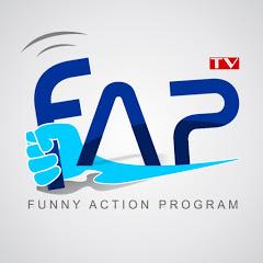 HI TEAM - FAPTV
