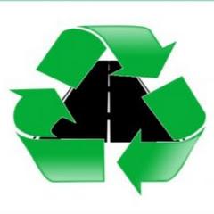 Greenstreet Recycling