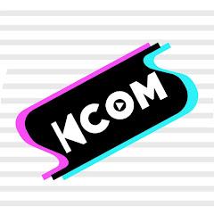 케이콤 / KCOM