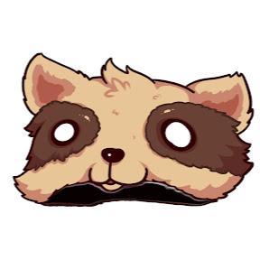 Raccoon Channel