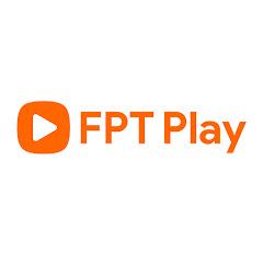 FPT Bóng Đá