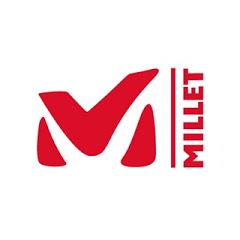 밀레 Millet Korea