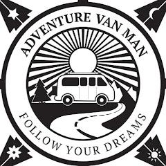 AdventureVanMan
