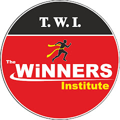The WiNNERS Institute