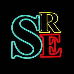 SR electric