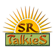 SR Talkies