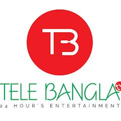 Tele Bangla