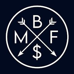 Broke Man Finance