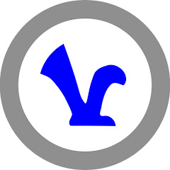 VelVoxel Raptor