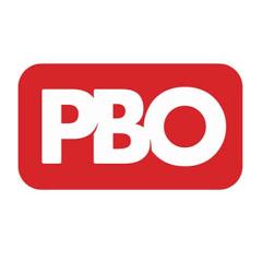 PBO Digital