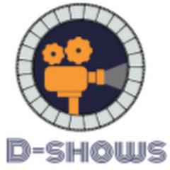 Dshows Thai
