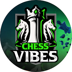 Chess Vibes