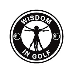 Shawn Clement's Wisdom In Golf Lessons