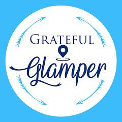 Grateful Glamper