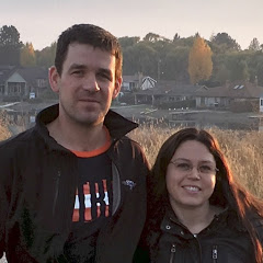 a Canadian Beekeeper's Blog