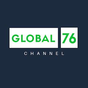 Channel Global 76