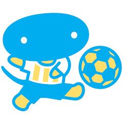 ブンデスリーガ スポーツライブ プラス supported by スカパー!