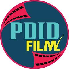 PDID FILM