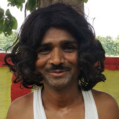 Ramlal Comedy