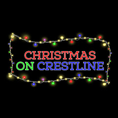Christmas on Crestline