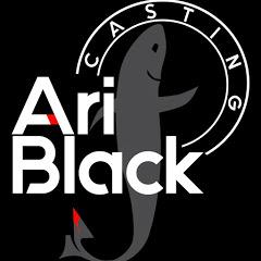 arif black