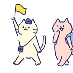 猫と北欧暮らし tanuko