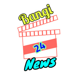 Bangi News 24