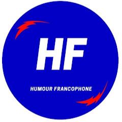 Humour Francophone