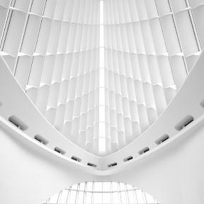 Architectural Sound Type Beat / Instrumental