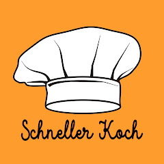 Schneller Koch