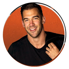 Greatness Clips - Lewis Howes