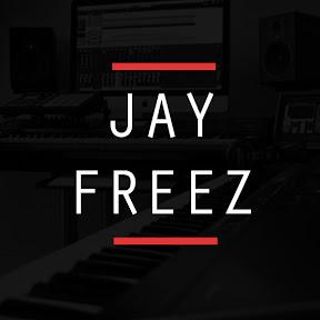 Jay Freez 2x