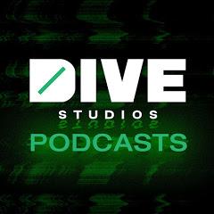 DIVE Studios Podcasts