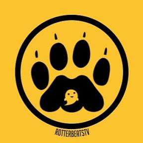 RotterBeatsTV