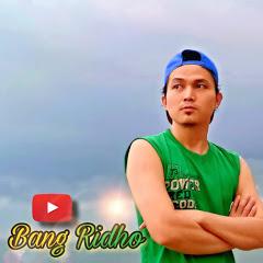 Bang Ridho