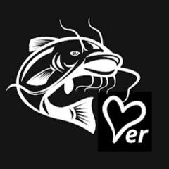 Yurie BSF