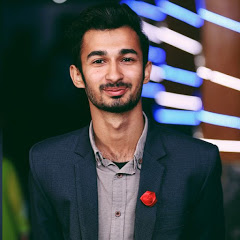 Waleed Wakar