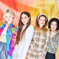 HINDS spain