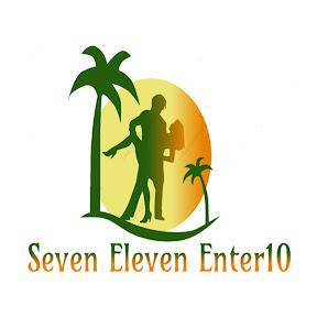 Seven eleven enter10