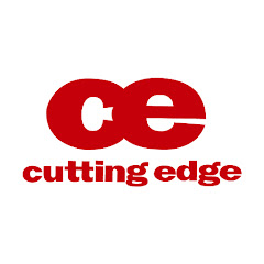 cutting edge Official Channel