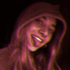 Luli Gonzalez LIVE